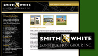 Smith & White Construction