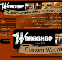 The WoodShop